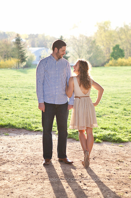 best maryland engagement photographer-67