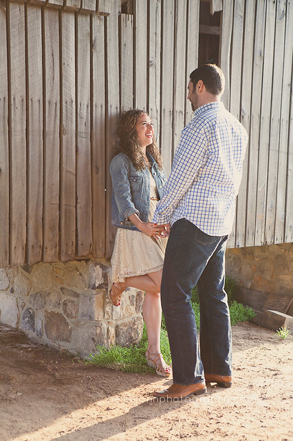 best maryland engagement photographer-54