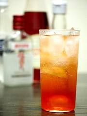 distilled beverage(1.0), liqueur(1.0), negroni(1.0), drink(1.0), cocktail(1.0), long island iced tea(1.0), alcoholic beverage(1.0),