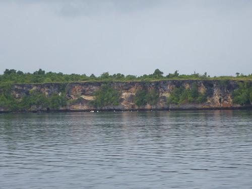 Sulawesi13-Raha (32)