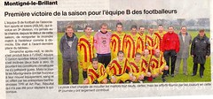 Article journal 18-11-2007001