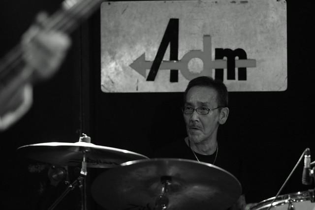 GREAM live at Adm, Tokyo, 01 Jun 2013. 299