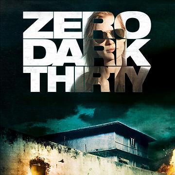 PlayStation Video Store - Zero Dark Thirty