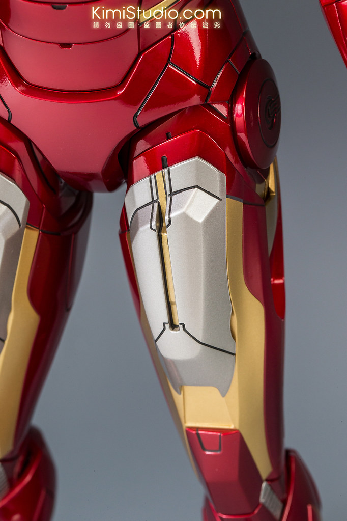 2013.06.11 Hot Toys Iron Man Mark VII-018