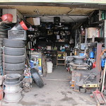 Garages Everywhere