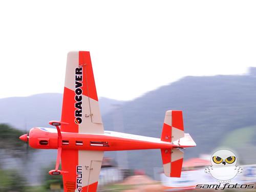 Cobertura do 6º Fly Norte -Braço do Norte -SC - Data 14,15 e 16/06/2013 9070734713_9542e2c939