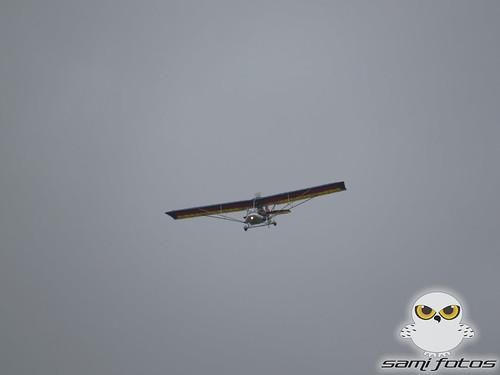 Cobertura do 6º Fly Norte -Braço do Norte -SC - Data 14,15 e 16/06/2013 9072167438_022a99591b