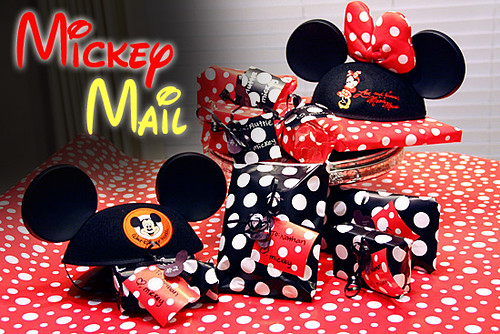 Disney-Mail-Header