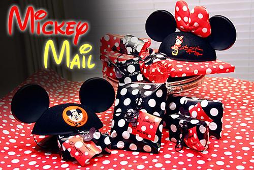 Disney-Mail-Header