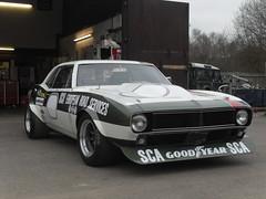 SDC12020