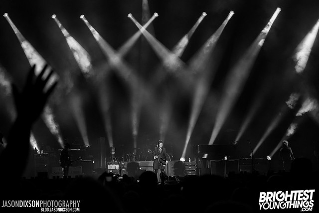 PaulMcCartney_JasonDixsonPhotography-7322