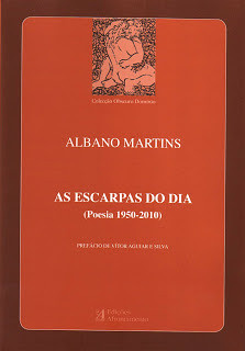 Albano_Martins- As Escarpas do dia