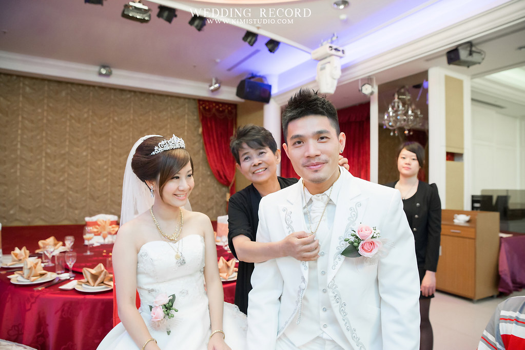 2013.06.23 Wedding Record-119