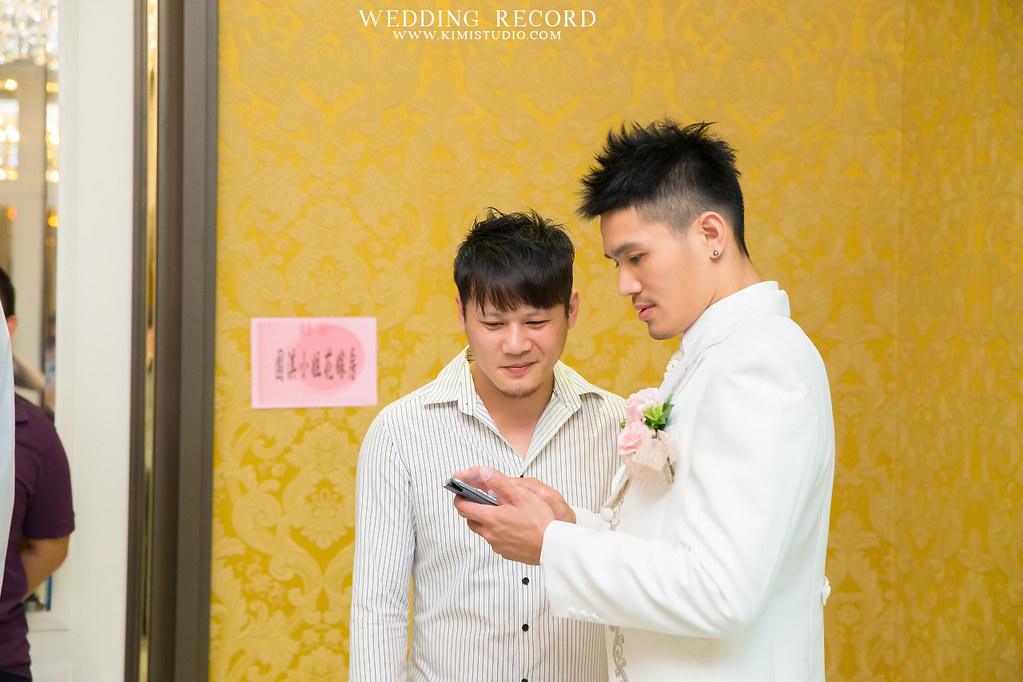 2013.06.23 Wedding Record-128