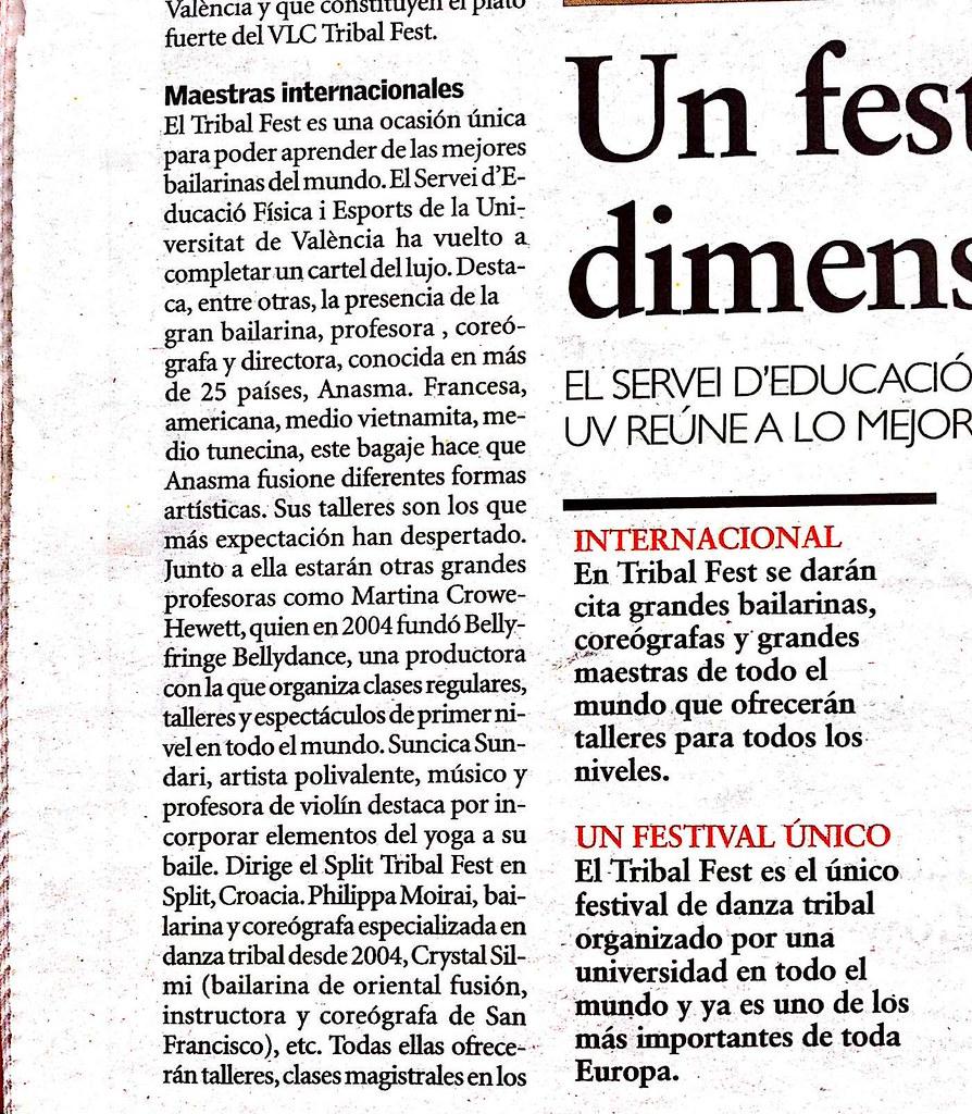 20121130 ANASMA in superdeporte Valencia_Page_5