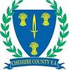 Cheshire_County_Football_Association_logo