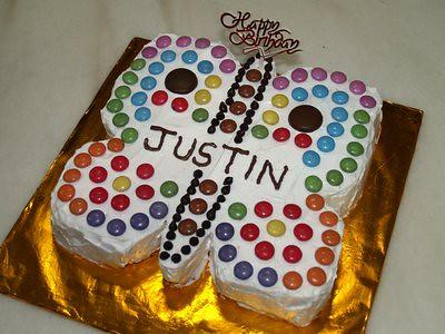 20130725_cake