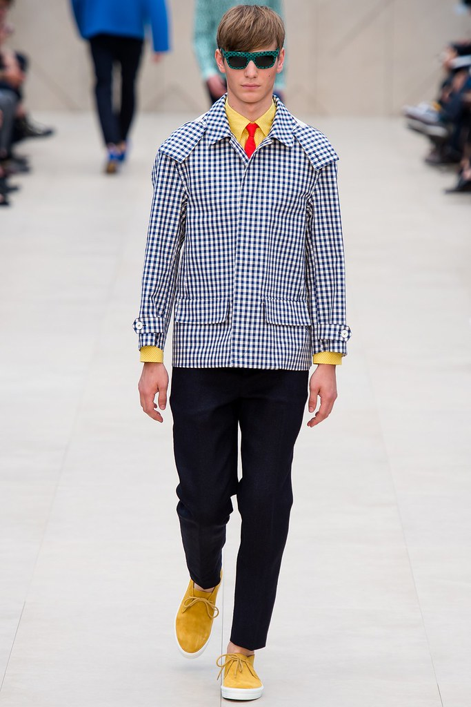 Ben Allen3072_SS14 London Burberry Prorsum(vogue.co.uk)