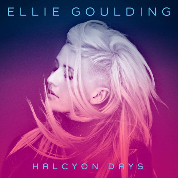 Ellie-Goulding-Halcyon-Days-2013-1200x1200