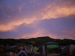 龍岩祭20130823_14