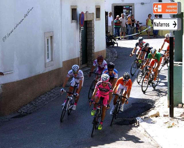 CircuitoNafarros201326072013dBlogue