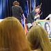 20130825_SPN_Vancon_2013_J2_Panel_PaintingAuction_IMG_5325_KCP