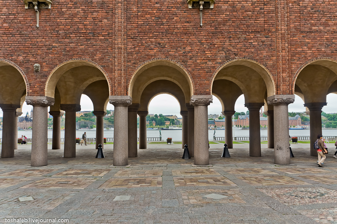 Stockholm_City_Hall-36