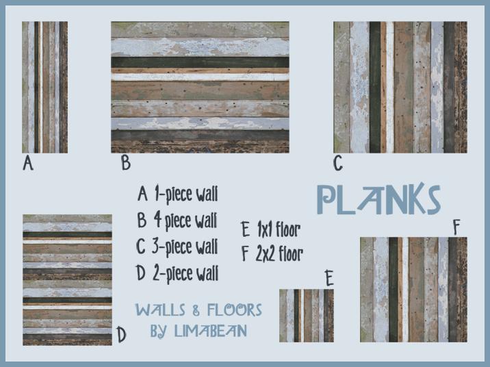 LB Planks pic3