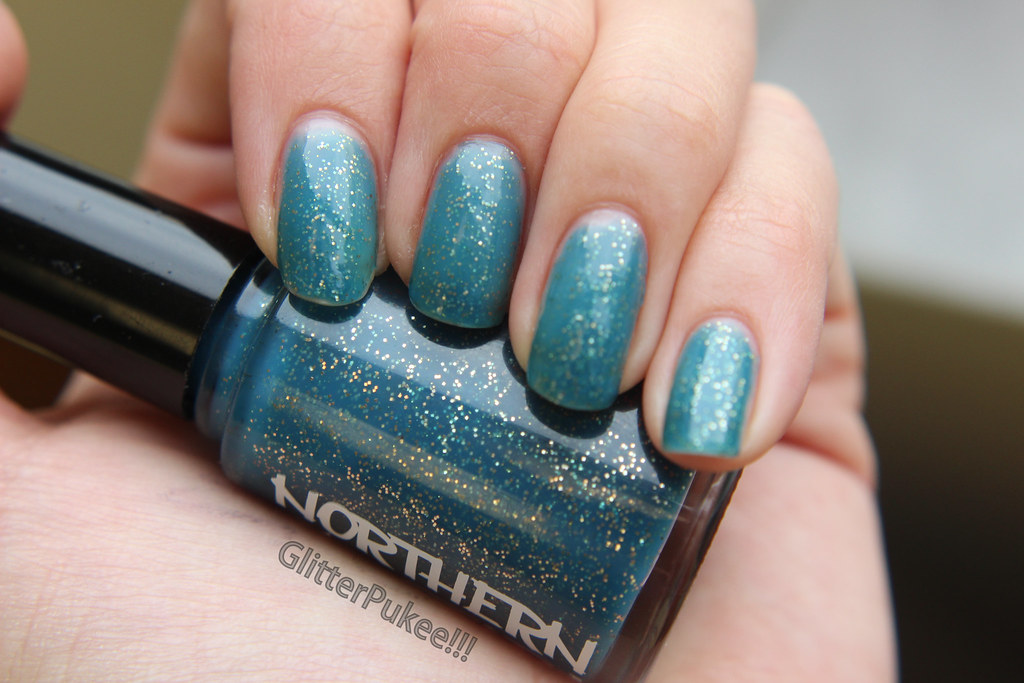 Northern Star Polish