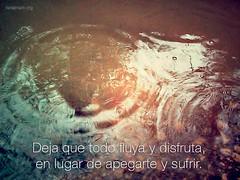 deja_que_todo_fluya_y_disfruta