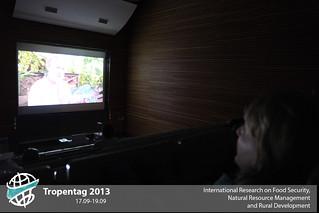 IMG_2951filmfest2