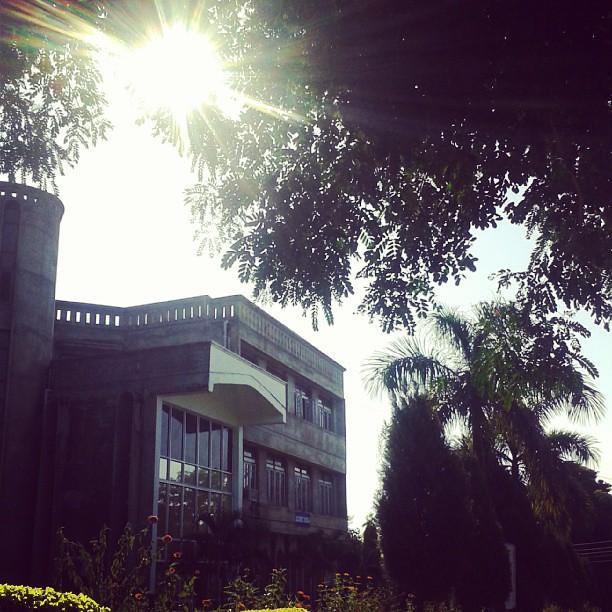 good morning college miet jammu engineeringcollege