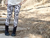 animal print leggings_04