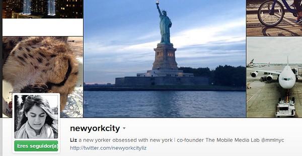 newyorcity