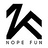 the Nope Fun group icon