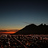 the Flickr Monterrey group icon