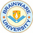 Brainware India's buddy icon