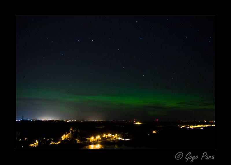 aurora-boreal3
