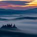 Belvedere by LandscapesImages.com
