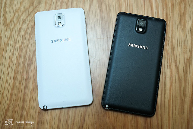 Samsung_note3_first_impression_07