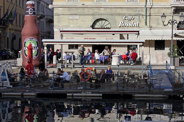 Trieste (26)