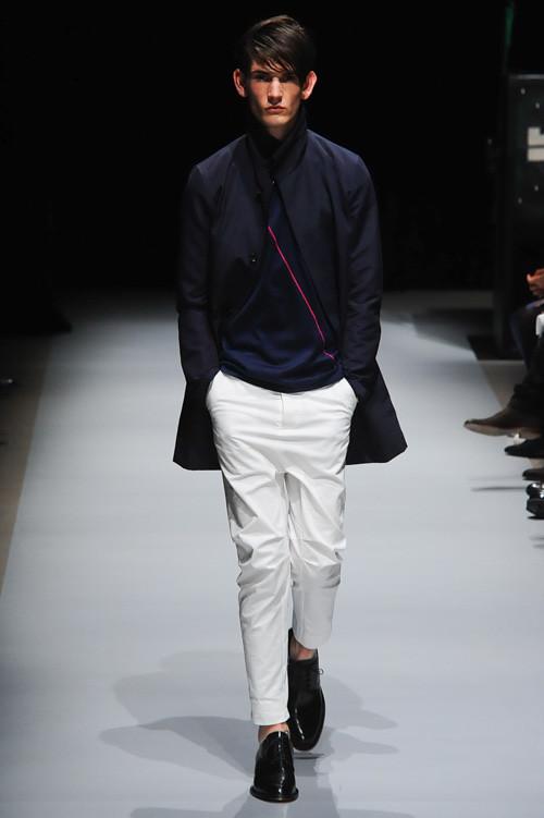 SS14 Tokyo at013_Reece Sanders(Fashion Press)
