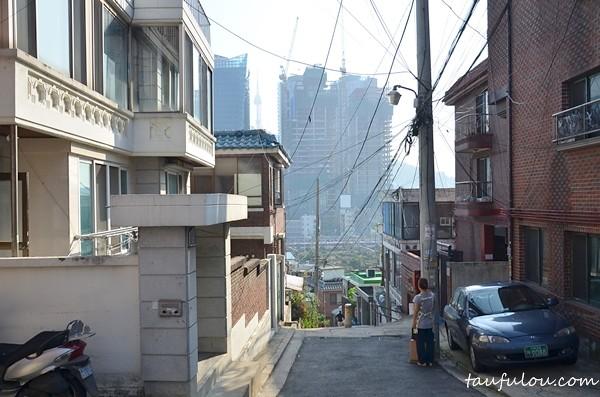 Seoul (49)