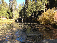 Quilt Retreat Fall 2013-151