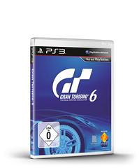 GT6 Packshot GER
