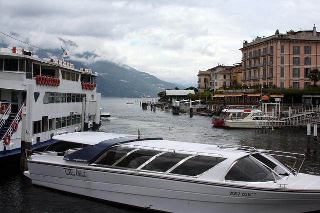 Lago di Como (88)