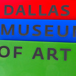 Dallas Travel Workshop, 2013, Dallas Arts District