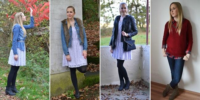 Outfitübersicht im November Eugli (3)