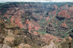trail(0.0), canyon(1.0), formation(1.0), geology(1.0), plateau(1.0), wadi(1.0), badlands(1.0), rock(1.0), escarpment(1.0),