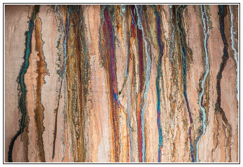 Copper Kettle by Bruce Shapka